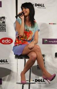 Katy-Perry-1161320