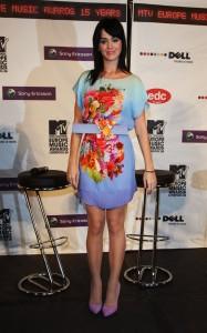 Katy-Perry-1161321