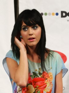 Katy-Perry-1161323