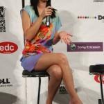 Katy Perry 1161324 150x150 Immagini di Katy Perry in concerto e con nuovi look