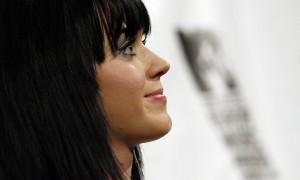 Katy-Perry-1161326