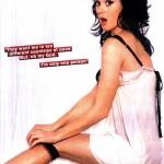 Katy Perry 1177326 150x150 Immagini di Katy Perry in concerto e con nuovi look