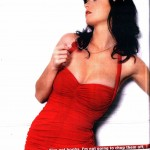 Katy-Perry-1177331