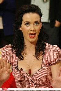 Katy-Perry-1179220