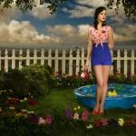 Katy-Perry-1179224