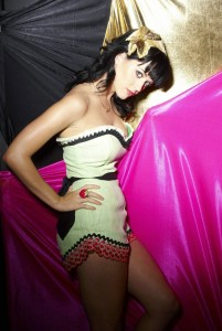 Katy-Perry-1182586