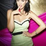 Katy Perry 1182587 150x150 Immagini sexy e divertenti di Katy Perry ad alta risoluzione