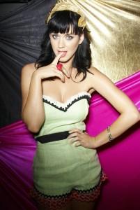 Katy-Perry-1182587
