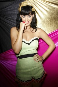 Katy-Perry-1182588