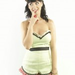 Katy-Perry-1182592