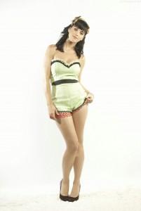 Katy-Perry-1182593