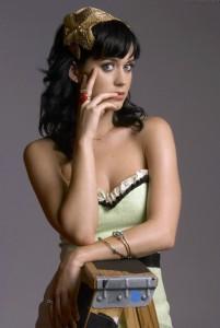 Katy-Perry-1182595