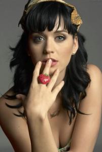 Katy-Perry-1182596