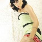 Katy-Perry-1182600