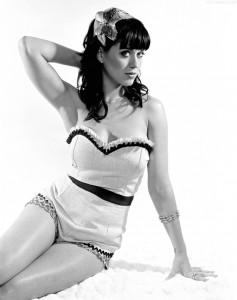 Katy-Perry-1182602