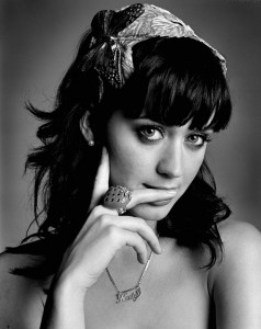 Katy-Perry-1182603