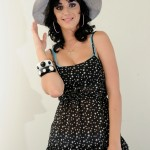 Katy-Perry-1190513