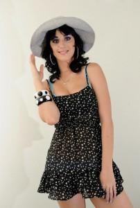 Katy-Perry-1190513