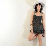 Katy Perry 1190522 150x150 Immagini di Katy Perry in concerto e con nuovi look