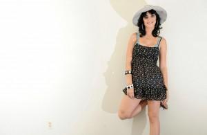 Katy-Perry-1190522