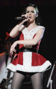 Katy-Perry-1197534