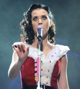 Katy-Perry-1197535
