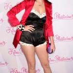 Katy-Perry-1200248