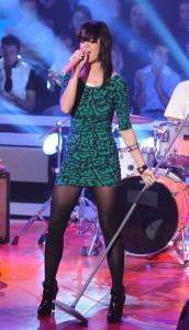 Katy-Perry-1200254