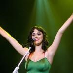 Katy Perry 1200261 150x150 Immagini di Katy Perry in concerto e con nuovi look