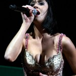 Katy-Perry-1208874