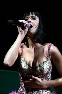 Katy-Perry-1208874