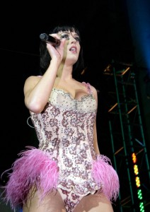 Katy-Perry-1208875