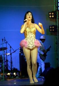 Katy-Perry-1214823