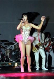 Katy-Perry-1214836