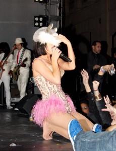 Katy-Perry-1214838