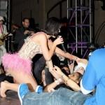 Katy-Perry-1214840