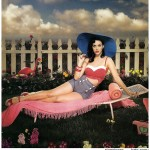 Katy-Perry-1223111