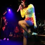 Katy Perry 1228523 150x150 Immagini sexy e divertenti di Katy Perry ad alta risoluzione