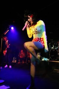 Katy-Perry-1228523