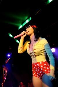 Katy-Perry-1228535