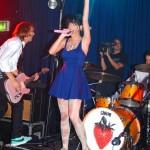 Katy Perry concerto
