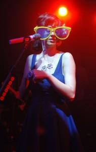 Katy-Perry-1232811