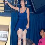 Katy Perry 1232820 150x150 Immagini sexy e divertenti di Katy Perry ad alta risoluzione