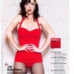 Katy-Perry-1257933