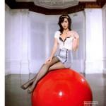 Katy Perry 1257936 150x150 Immagini di Katy Perry in concerto e con nuovi look