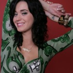 Katy Perry 1257944 150x150 Katy Perry in concerto foto amatoriali e wallpaper
