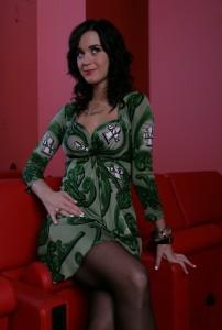 Katy-Perry-1257946