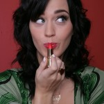 Katy-Perry-1257948