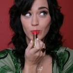 Katy Perry 1257948 150x150 Immagini di Katy Perry in concerto e con nuovi look