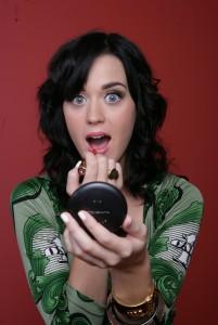Katy-Perry-1257952